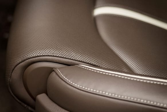 Car Leather Upholstery >> Pacific Coast Custom Interiors Auto Interior Specialists